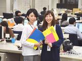 株式会社スタッフサービス管理No.A0348江戸川区・東京【西葛西】