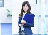 株ウィルオブ・ワークCO西名古屋支店